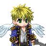 Leon122's avatar
