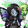 Beautifully_Broken_Katie's avatar