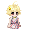 marilenxD's avatar