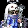 K Prime's avatar