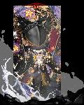 x BBE's avatar