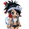 Xxharts music_lolxX's avatar