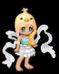Intense Rainbow's avatar