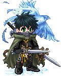 TribesmanGaming's avatar