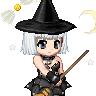 Apprentice Sheila's avatar