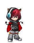 xXStrawberryWafflezXx's avatar