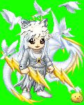 empertet's avatar
