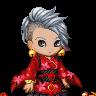 Mitsuko2's avatar