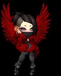 Ali3nz's avatar