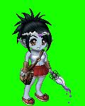 xx_asha-chan_xx-'s avatar