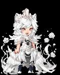 Moemyun's avatar