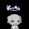 Femboy-chan's avatar