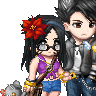 moonheart016's avatar