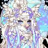Monstered's avatar