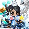 ShineDragon's avatar
