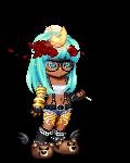 xxcipp_chipp0xx's avatar