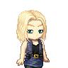 Rotami's avatar