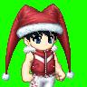Tobio's avatar