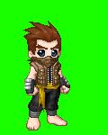 gabriel100100's avatar