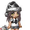 crayzie Layya's avatar