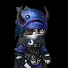 driverr's avatar