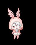 Deviant nudist's avatar