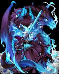 PinkRS's avatar