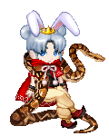 Mistress Lancelot's avatar
