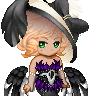 xXDarK-0-AngeLXx's avatar