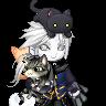 Zaer's avatar