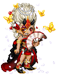 xXx Brain Damage xXx's avatar