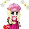 xxXXX_Angel_of_Love_XXXxx's avatar