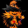 Helkat's avatar
