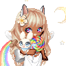 CurlyPengu's avatar