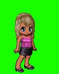katiana1020's avatar