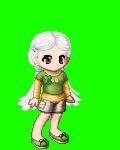 B - Leave iTT's avatar