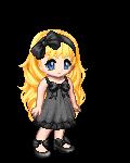 XxHikariAngel86xX's avatar