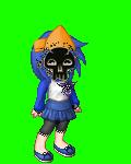 xXxAlice In WonderlandxXx's avatar
