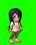 Nathah12's avatar