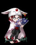 Sarajiroth's avatar