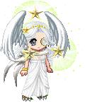 Liz `'s avatar