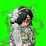 Xx_Pinky_xX's avatar