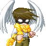 Dey Dreem's avatar