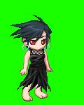 amandaxmarie's avatar