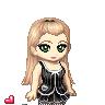 Poison_evie's avatar