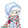 -The-Wolfmans-Bunny-'s avatar