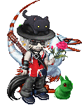 Shia Yoshiko's avatar