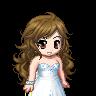 yellowcat's avatar