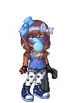 alexis35798's avatar