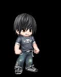 rockguitarhedgehog1